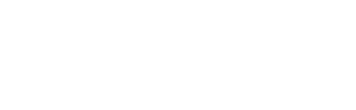Aus Agritech