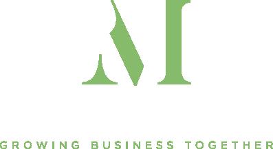 Matthew Moate.com Logo