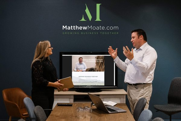 Matthew-Moate-Projects